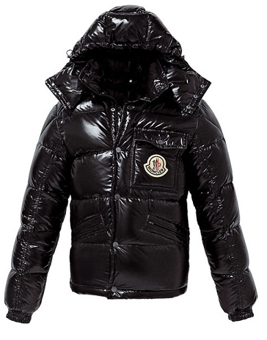 http://chic.se/wp-content/uploads/2009/10/moncler.jpg