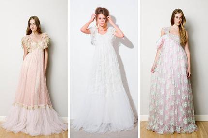 Ida Sjöstedt har öppnat en coutureavdelning. f52bb1fc883c5