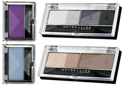 Maybelline-news-2010-2