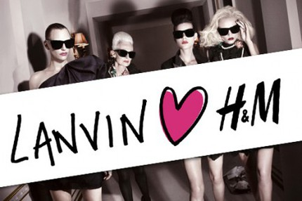 HM-Lanvin-first-picture