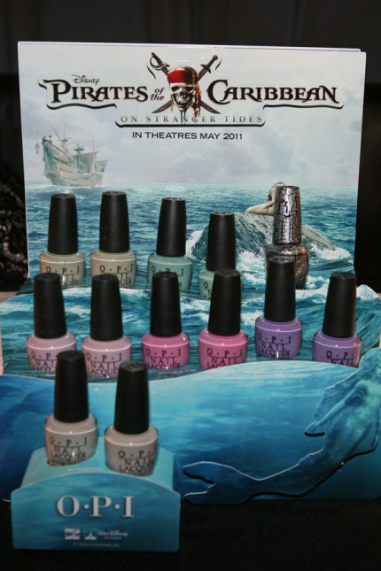 pirates_opi
