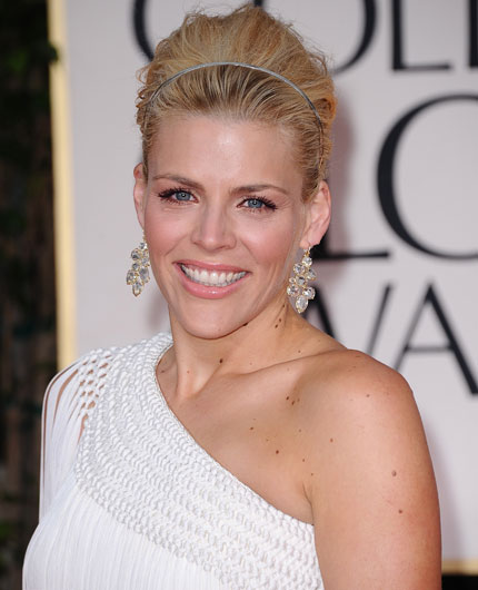 busy_philipps