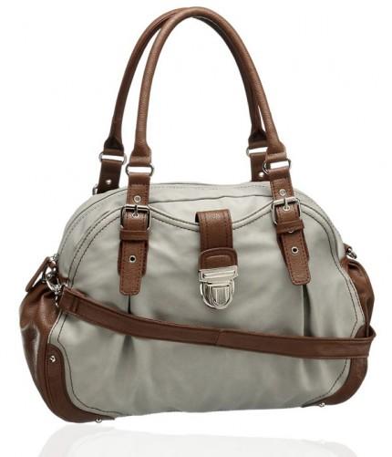 "Väska från ""5th Avenue by Halle Berry"", 229 kr."