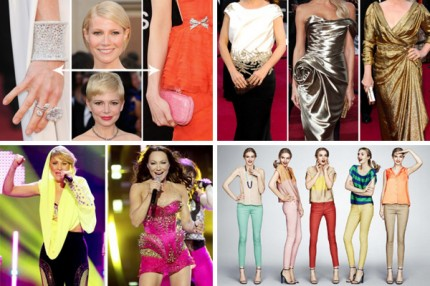 Mest klickade artiklarna v. 9-2012