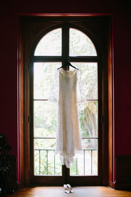 molly-fishkin-wedding-01