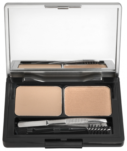 loreal-brow-artist-genious-kit-open