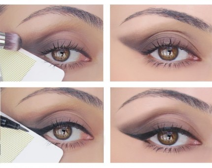 top-3-make-up-tricks