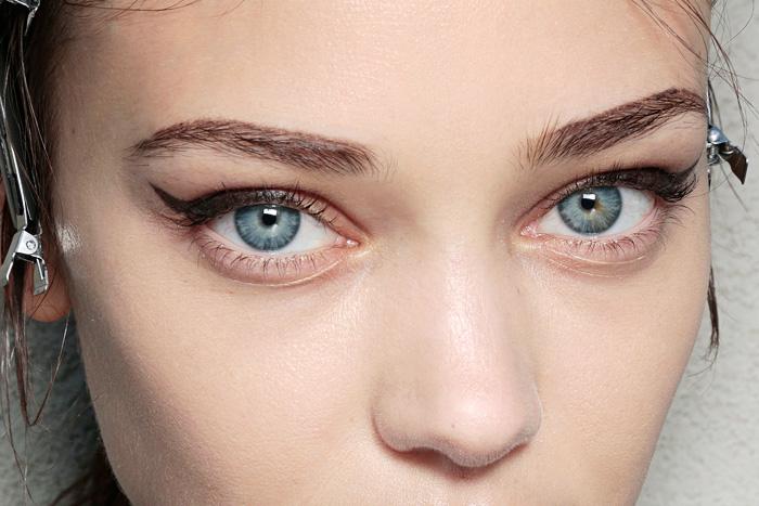 Så lägger du den perfekta eyelinern  f2ff38d13804b