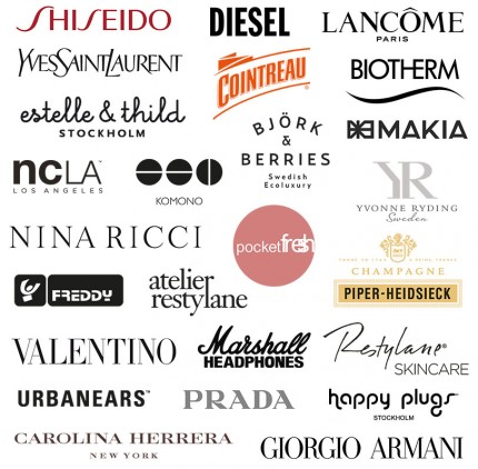 beauty-fashion-logos-leverantorer