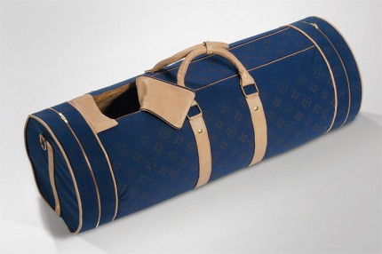 crazy-coffins-sports-bag