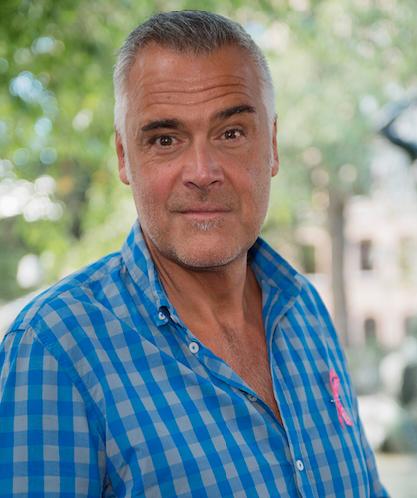 Ernst Kirchsteiger Baaam