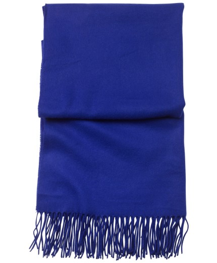 gina tricot scarf