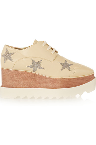 stella mccartney skor