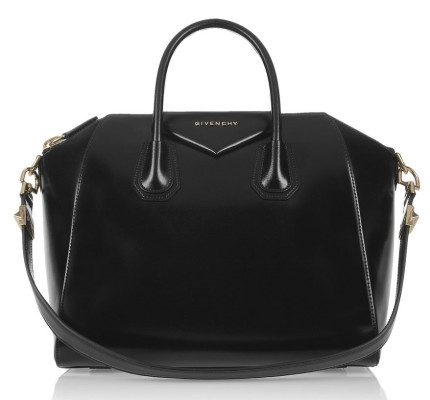 Givenchy-Antigona-Bag1