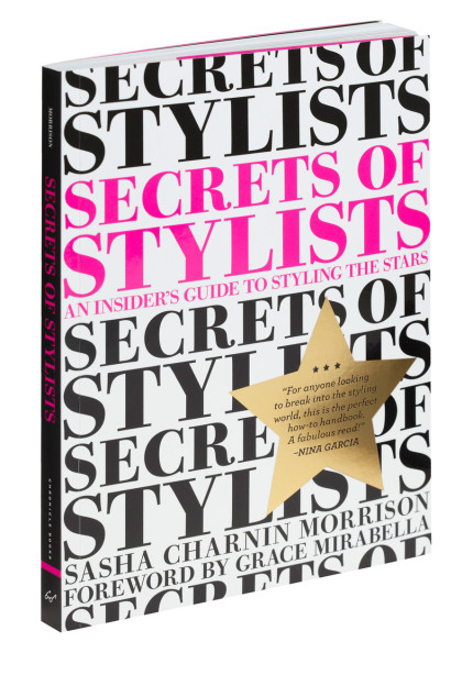 secrets of stylists bok