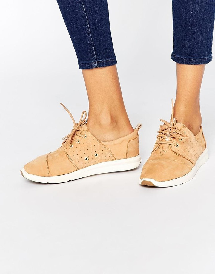 sneakers toms