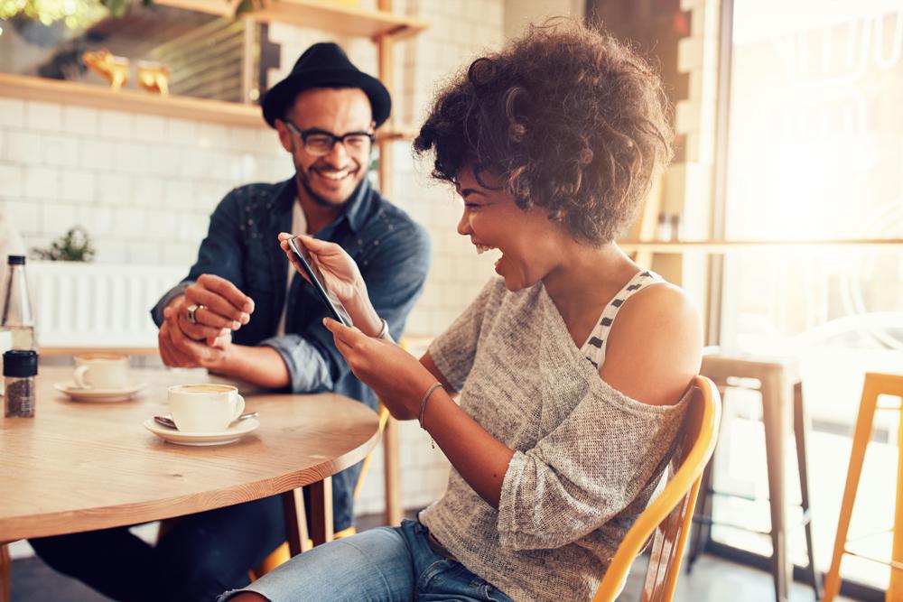 dating som gjordes i porslinsmärken