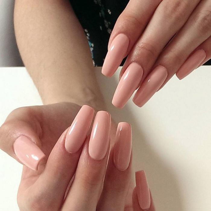 somriga naglar