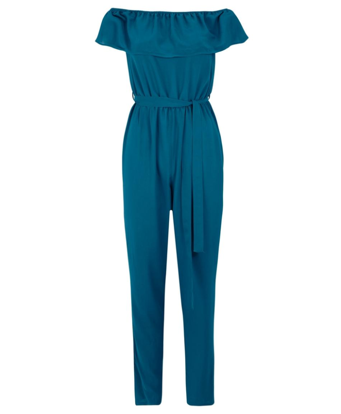 jumpsuit gina tricot
