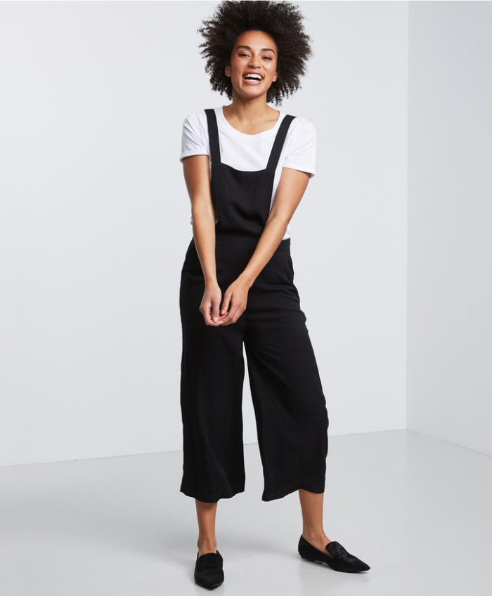 jumpsuit gina tricot hangsel