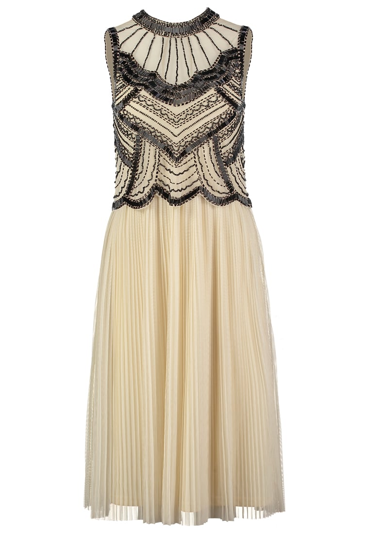 dbf14f86338a 30 klänningar till sommarens bröllop och fester | Baaam