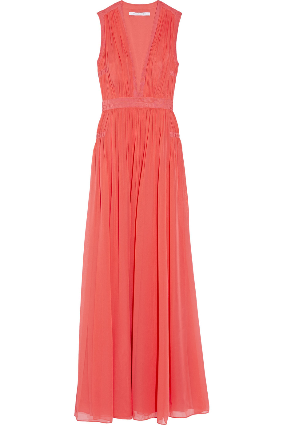 b1928ffbe8cf 30 klänningar till sommarens bröllop och fester | Baaam
