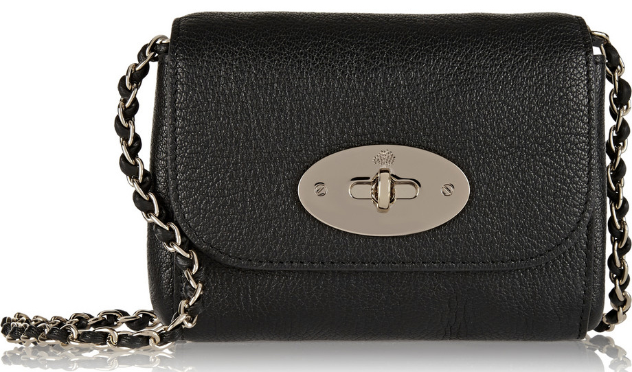 mulberry lily mini