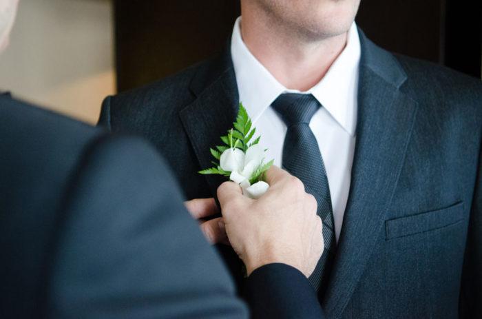 b004c43b08a4 Så mycket brukar ett bröllop kosta   Baaam
