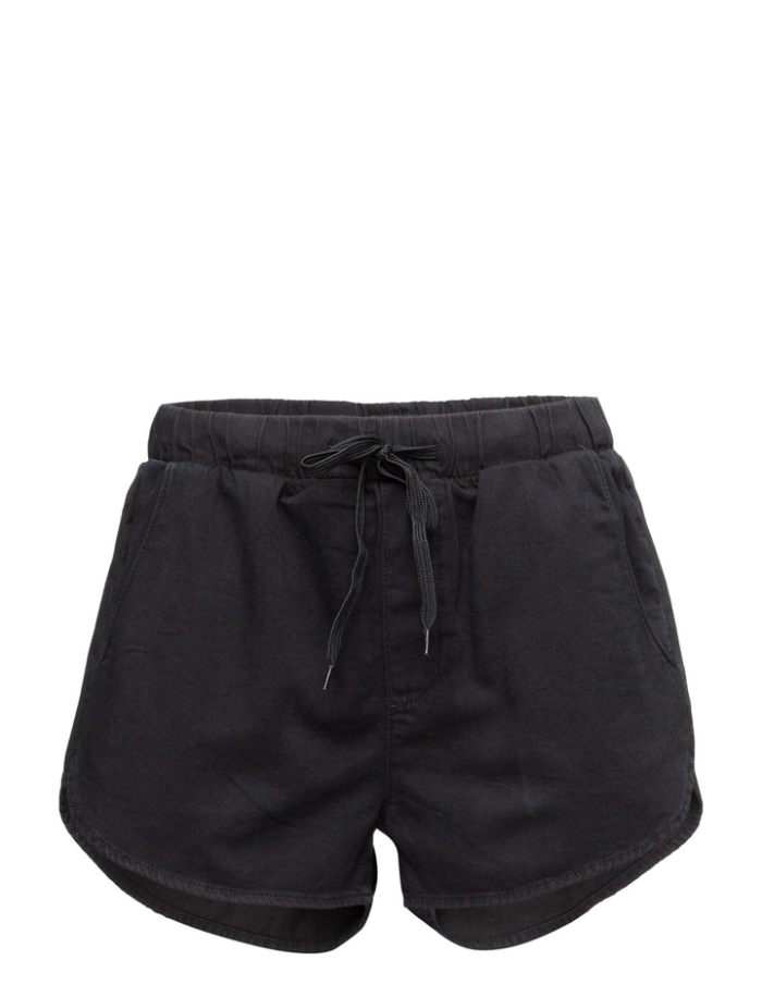 shorts cheap monday
