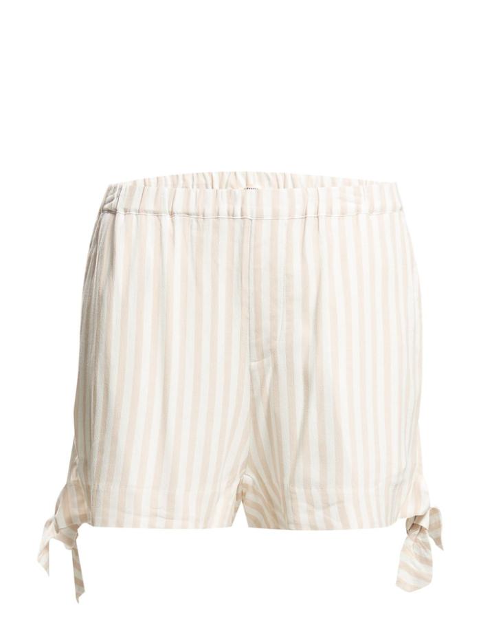 shorts custommade