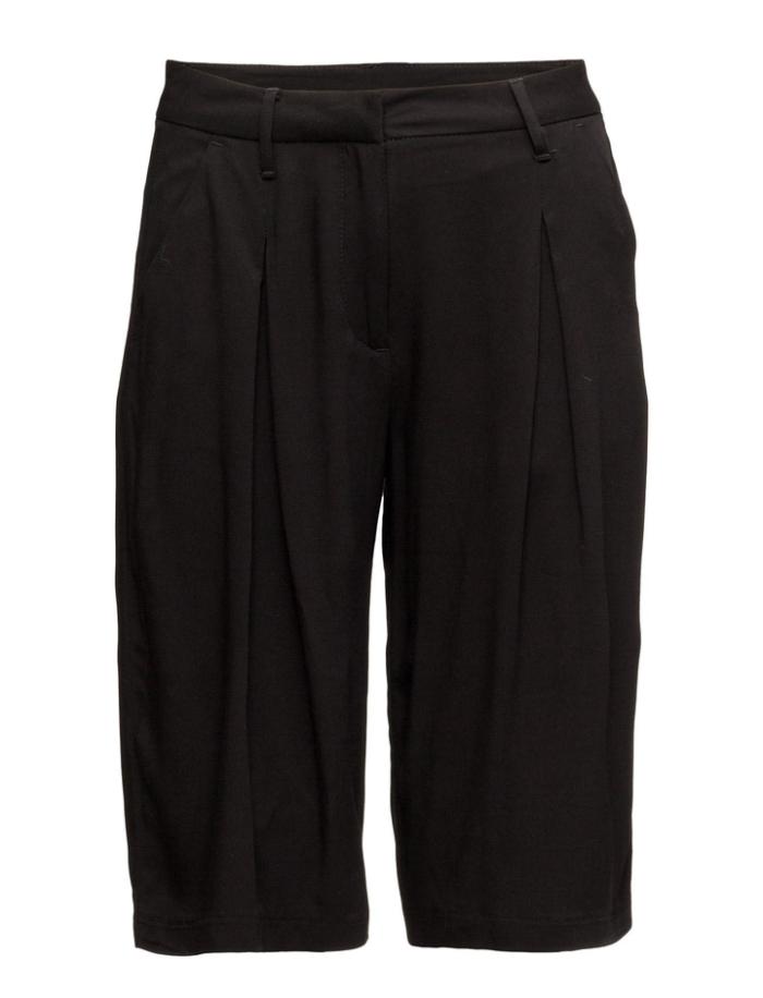 shorts fiveunites