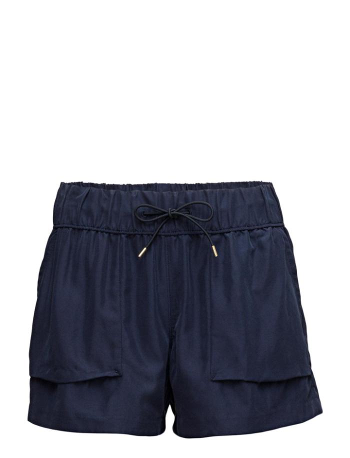 shorts hilfiger