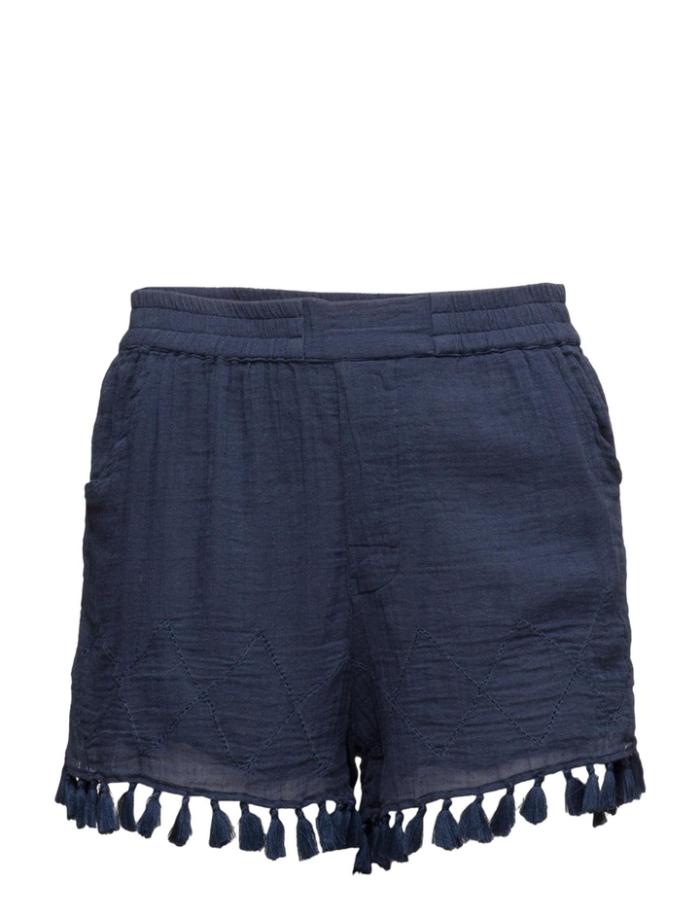 shorts hunkydory
