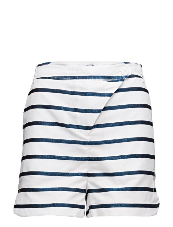 shorts libertine
