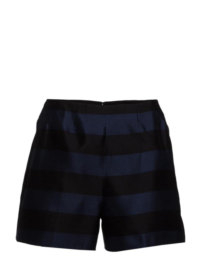 shorts tibi