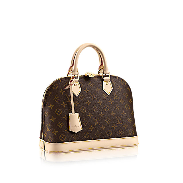 Louis-vuitton-alma-PM