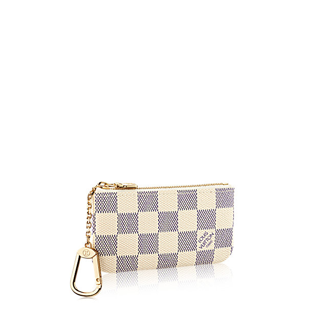 Louis-vuitton-key-pouch