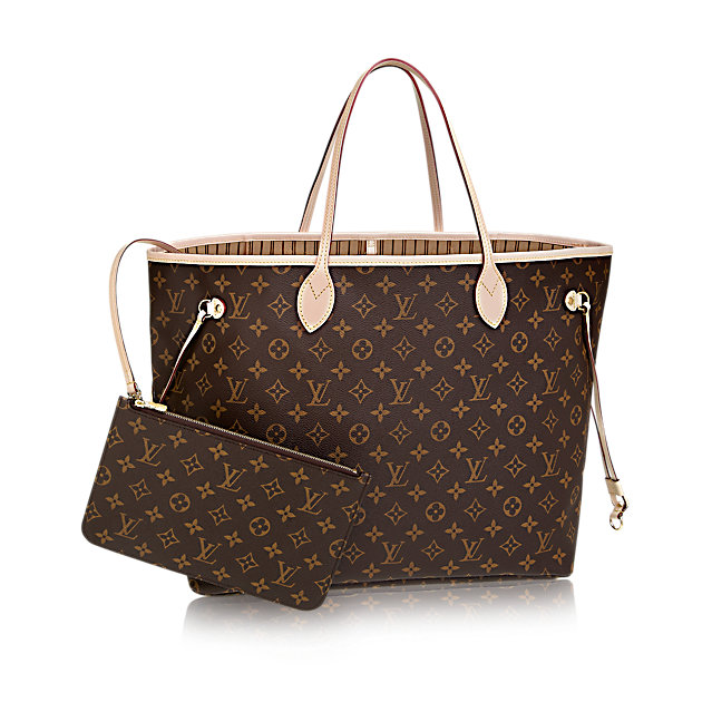 Louis-vitton-neverfull-GM