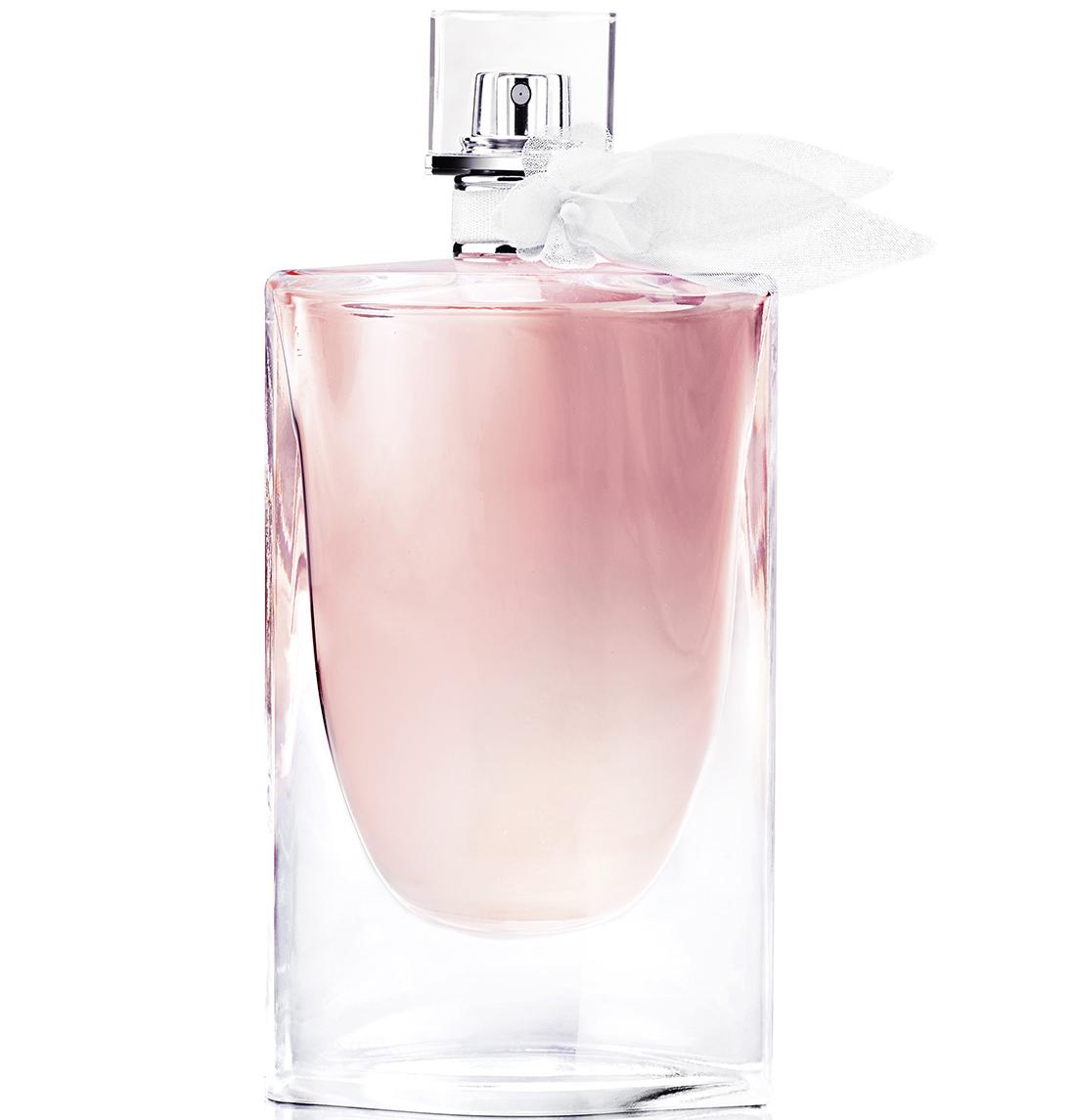 billig lancome parfym