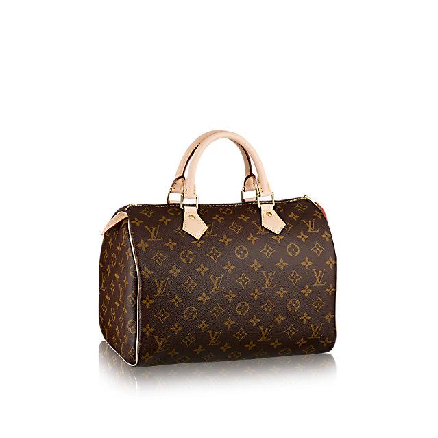 louis vuitton väska pris