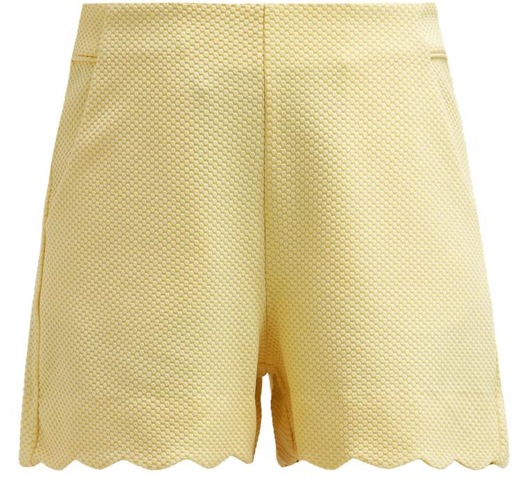 gula shorts 2016