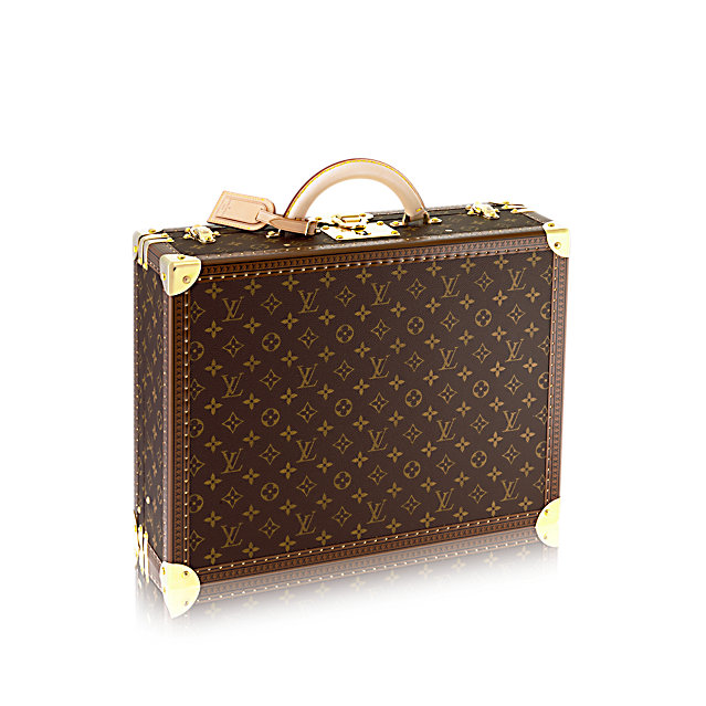 louis-vuitton-cotteville