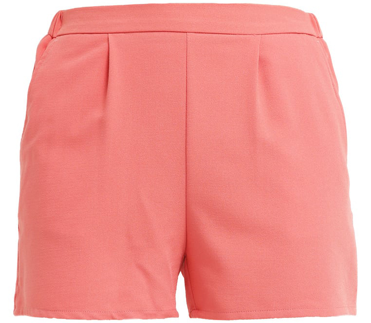 shorts sommaren 2016