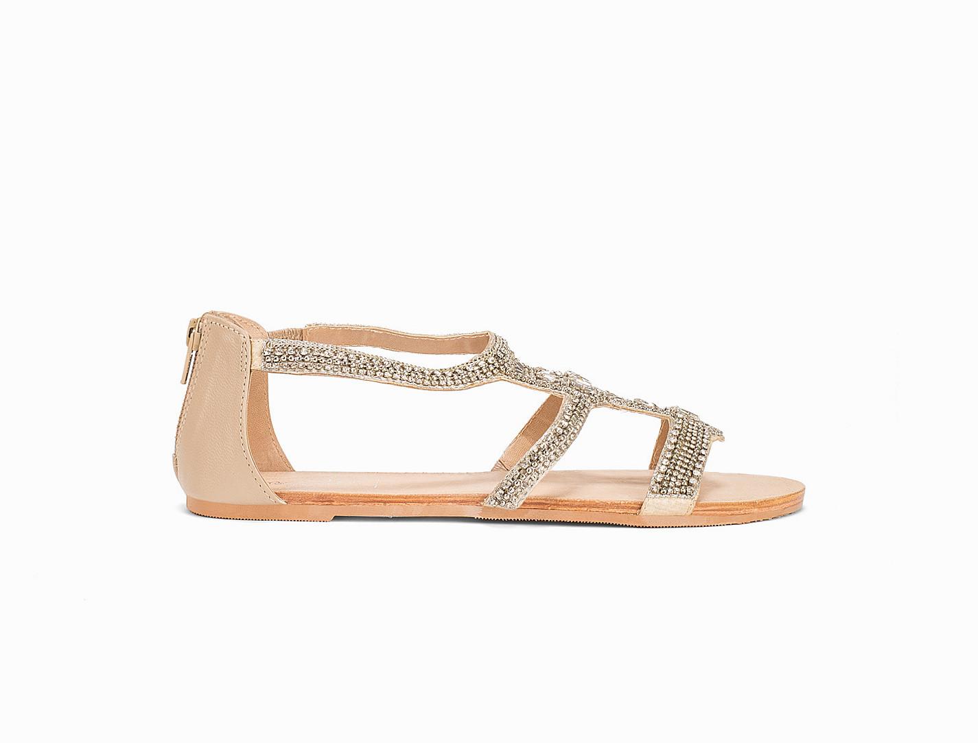 beige_sandal_