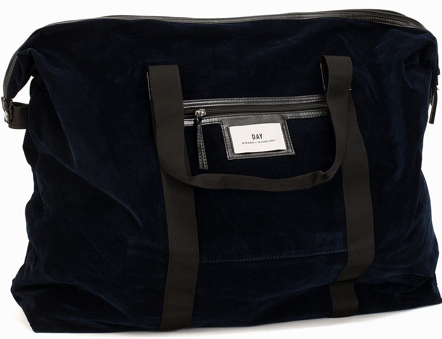 day birger et mikkelsen weekendbag