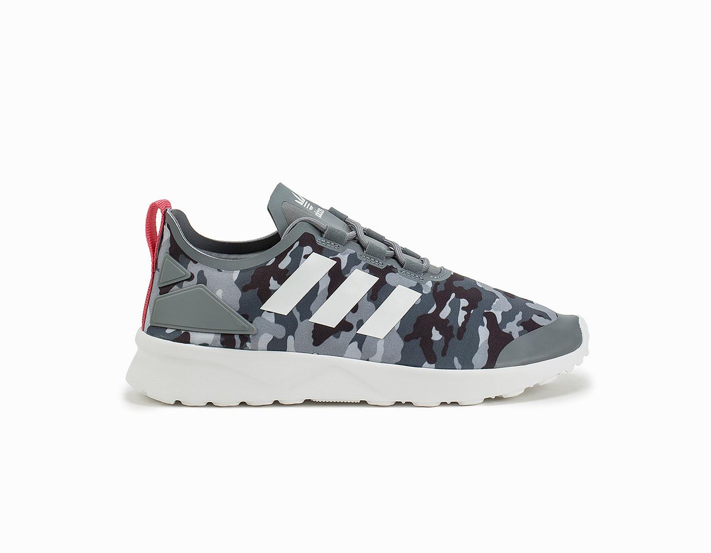 promenadsko_adidas-gra