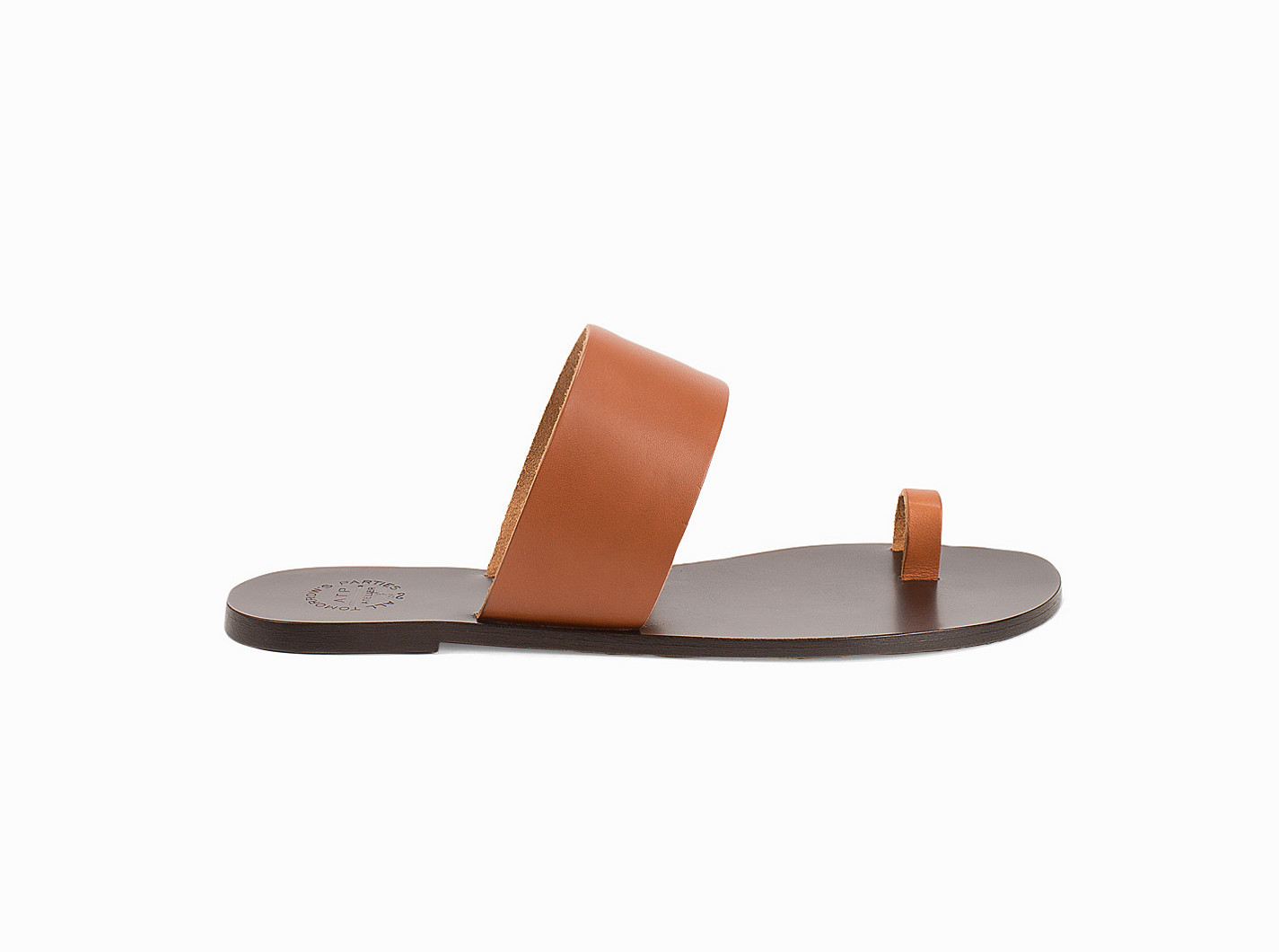 sandal_beige