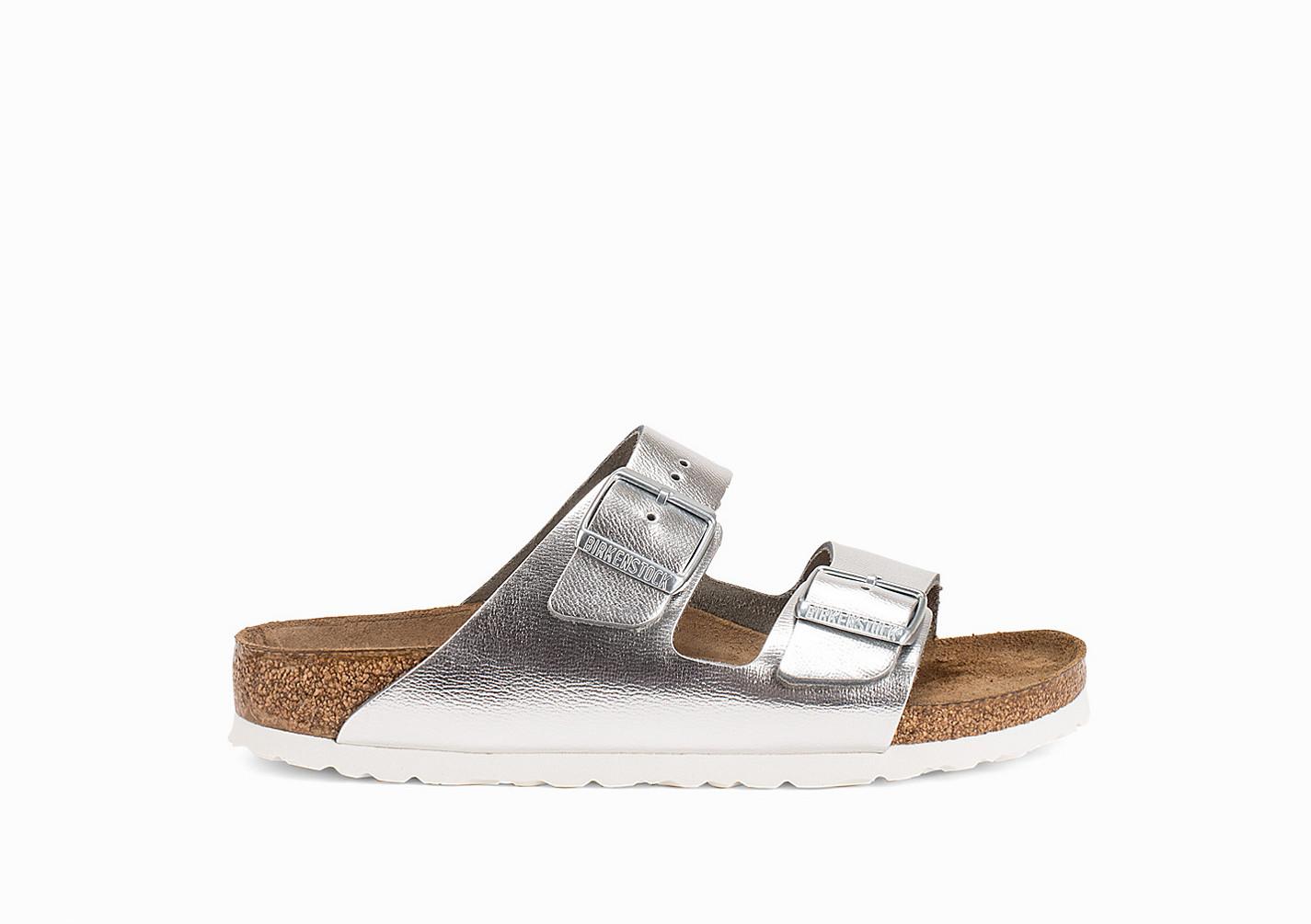 sandal_silver_