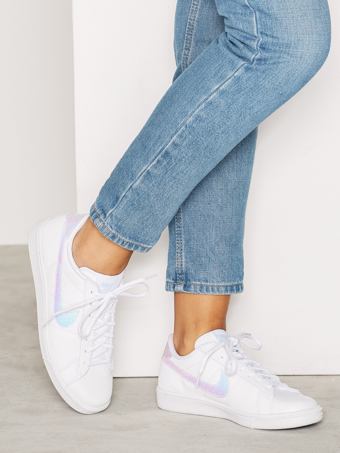 sneakers_nike_shapeup