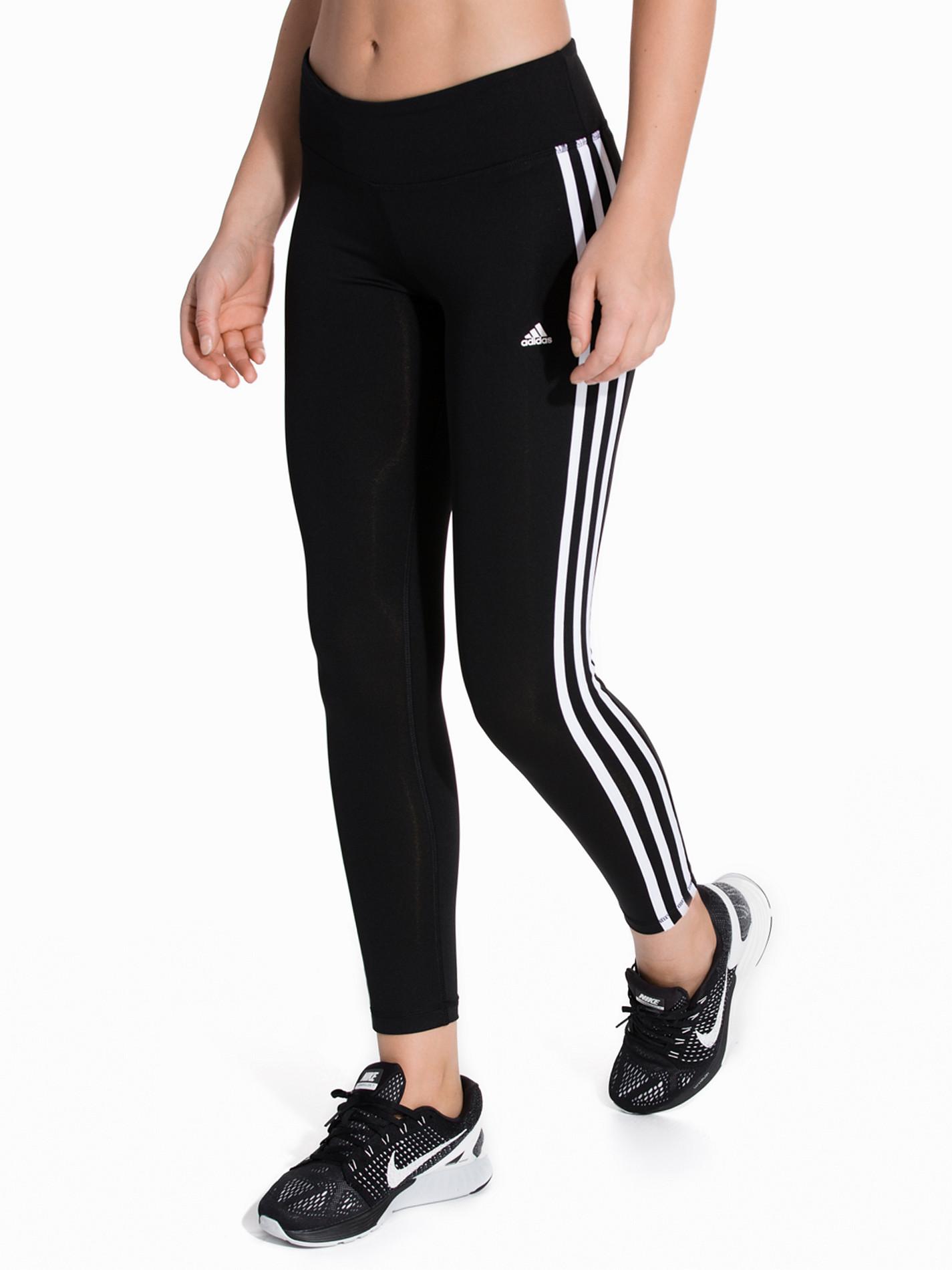 adidas_shorts_
